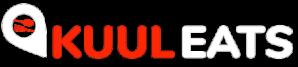 KuulEats